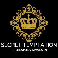 Secret Temptation